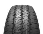 GTRADIAL MA-PRO 215/60 R17 109/107T