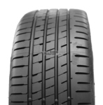 GTRADIAL ACTIVE 255/50 R19 107W XL