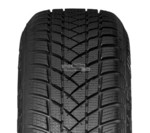 GTRADIAL W-PRO2 195/50 R15 82 H