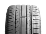 GTRADIAL CH-HPY 255/40 R17 98 Y XL  EXTRA LOAD