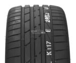 HANKOOK S1EVO2 295/30ZR22 103Y XL  K117A