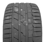 HANKOOK S1EVO3 275/30ZR19 (96Y) XL