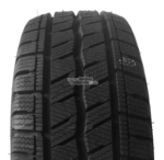 HANKOOK RW12  205/60 R16 100/98T  WINTER