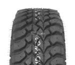 HANKOOK RT03  285/75 R16 126/123Q P.O.R. LT KENNUNG