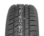 HANKOOK W310  185/55 R16 87 H XL  DOT 2013