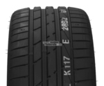 HANKOOK S1EVO2 225/45ZR17 94 Y XL  K117