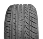 HORIZON HU901 275/45 R19 104W  DOT 2016