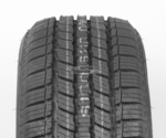 IMPERIAL SNOW-2 175/65 R14 90 T  WINTERREIFEN