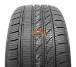 IMPERIAL SNOW-3 225/45 R18 95 V XL