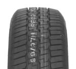IMPERIAL ECOVAN2 205/65 R16 107T