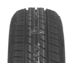 IMPERIAL ECO-2 175/70 R14 95 T