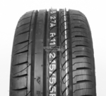 IMPERIAL ECO-SP 245/35 R20 95 W XL  EXTRA LOAD ECOSPORT