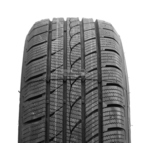 IMPERIAL SN-SUV 245/65 R17 107H  WINTER