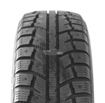 IMPERIAL NORTH 245/60 R18 105T  WINTER