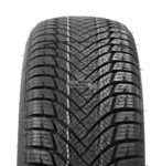 IMPERIAL SNO-HP 195/70 R15 97 T XL