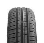 IMPERIAL ECO-4 195/70 R14 95 T XL