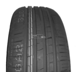 IMPERIAL DRIVE5 195/50 R15 82 H