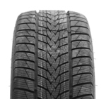 IMPERIAL SN-UHP 225/50 R18 99 V XL