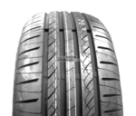 INFINITY ECOSIS 185/70 R14 88 T