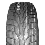 INFINITY ECO-SN 215/70 R16 100T  WINTER DOT 2014