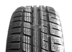 INTERSTA IWT-3D 255/40 R19 100V XL  WINTER SUV IWT-3D MFS