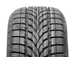 INTERSTA IWT2E 205/45 R16 87 H XL