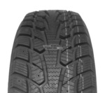 INTERSTA QUEST 235/60 R17 102H  WINTER QUEST DOT 2015