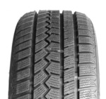 INTERSTA DUR-30 175/70 R14 88 T XL
