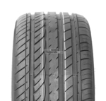 INTERSTA SPO-GT 215/55 R17 98 W XL