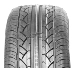 INTERSTA SUV-GT 265/45 R20 104Y XL