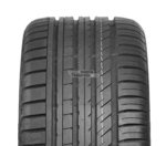 KINFORES KF550 265/45ZR20 108W XL