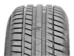 KORMORAN ROAD-P 215/45 R16 90 V XL