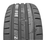 KUMHO  PS91  285/35ZR18 (101Y) XL