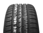 KUMHO  HP91  295/35 R21 107Y XL  DOT 2017