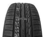 KUMHO  PS31  275/35 R18 99 W XL  DOT 2017