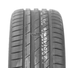 KUMHO  PS71  225/35 R18 87 Y XL  DOT 2016