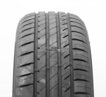 LAUFENN G-FIT 175/70 R13 82 T  DOT 2017