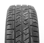 LAUFENN I-FIT 215/70 R15 109/107R  VAN WINTER DEMO