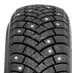 LEAO   WI-DEF 275/60 R18 117T XL WINTER DEFENDER GRIP SUV STUDDED