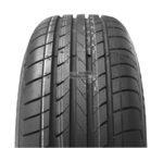 LEAO   NOV-HP 165/60 R14 75 H