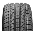 LEAO   4X4-HP 255/60 R18 112V XL