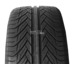 LEXANI  THIRTY 295/30 R22 103W XL