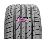 LINGLONG GREENM 225/45 R17 94 W XL
