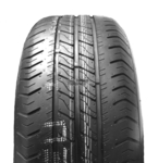 LINGLONG R701  165/70 R13 79 N  TRAILER