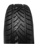 LINGLONG WIN-HP 215/60 R16 99 H XL  WINTER HP