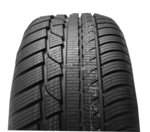 LINGLONG WI-UHP 195/50 R15 82 H  WINTER UHP