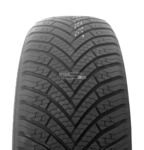 LINGLONG GM-ALL 195/50 R15 86 H XL