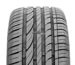 LINGLONG GREENM 235/50 R18 101W