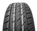 MABOR  S-JET3 205/80 R16 104T