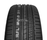 MARSHAL MU19  235/35 R19 91 Y XL  DOT 2014